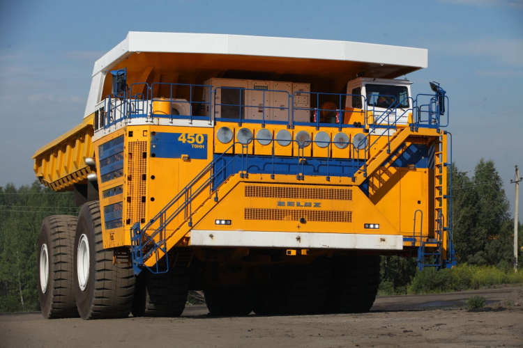 image from www.belaz.by